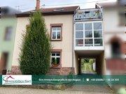 Maison à vendre 10 Pièces à Merzig - Réf. 6989586