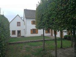 Farm for sale 12 rooms in Herforst - Ref. 6534930