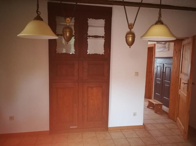 hof kaufen 12 zimmer 205 m² herforst foto 4