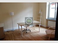 Bureau à louer à Luxembourg-Gare - Réf. 6014738