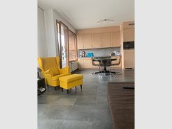 Apartment for rent 1 bedroom in Luxembourg-Kirchberg - Ref. 6674194