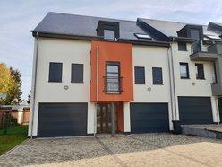 Wohnung zum Kauf 4 Zimmer in Leudelange - Ref. 6084370