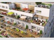 Appartement à vendre F5 à Nancy-Centre ville - Charles III - Réf. 6350610