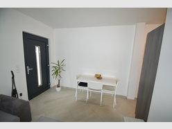 Wohnung zur Miete 1 Zimmer in Bascharage - Ref. 7071506
