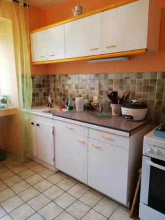 acheter appartement 2 pièces 48.26 m² pont-à-mousson photo 2