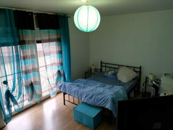 acheter appartement 2 pièces 48.26 m² pont-à-mousson photo 4