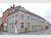 Büro zum Kauf in Beauraing - Ref. 6285074