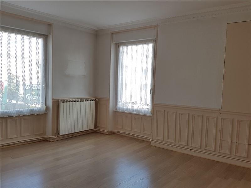 acheter immeuble de rapport 0 pièce 0 m² saint-dié-des-vosges photo 3