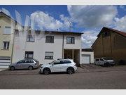 Haus zum Kauf 6 Zimmer in Püttlingen - Ref. 6359058