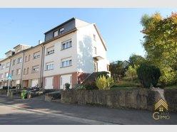 Appartement à vendre 2 Chambres à Oberkorn - Réf. 6096914