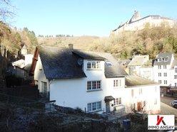 Maison jumelée à vendre 4 Chambres à Vianden - Réf. 6162450