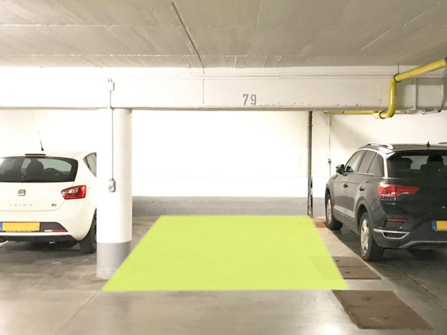 louer garage-parking 0 chambre 0 m² luxembourg photo 2
