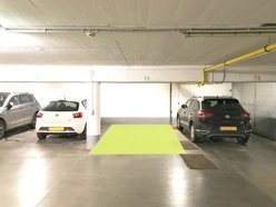 Garage - Parking for rent in Luxembourg-Belair - Ref. 6690834