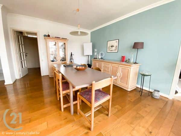 acheter appartement 0 pièce 123 m² tournai photo 2