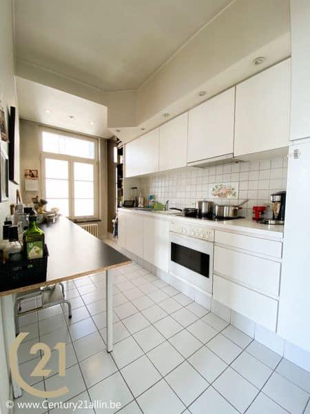 acheter appartement 0 pièce 123 m² tournai photo 5