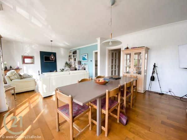 acheter appartement 0 pièce 123 m² tournai photo 4