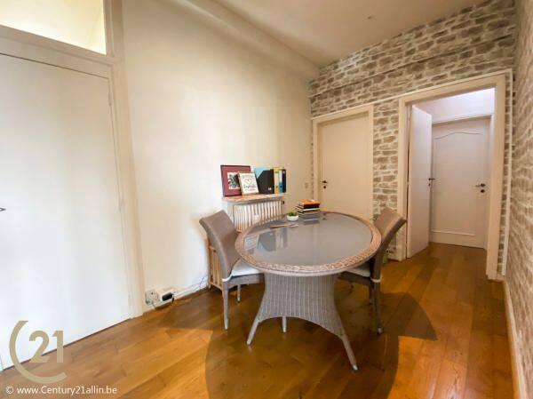 acheter appartement 0 pièce 123 m² tournai photo 3