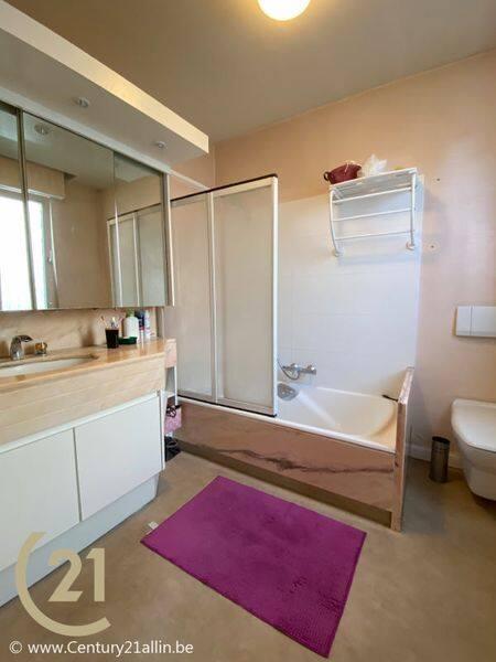 acheter appartement 0 pièce 123 m² tournai photo 6