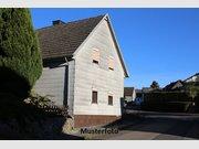Maison à vendre 5 Pièces à Stolzenau - Réf. 7215122