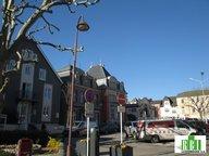 Local commercial à vendre à Grevenmacher - Réf. 4732946