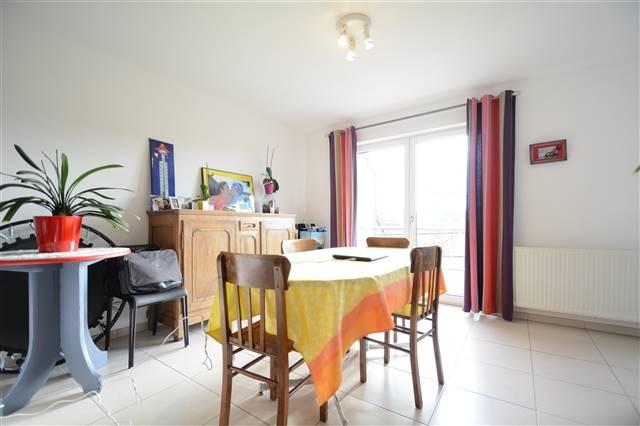 louer appartement 0 pièce 80 m² arlon photo 2