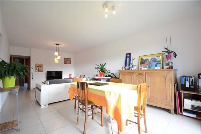 louer appartement 0 pièce 80 m² arlon photo 1