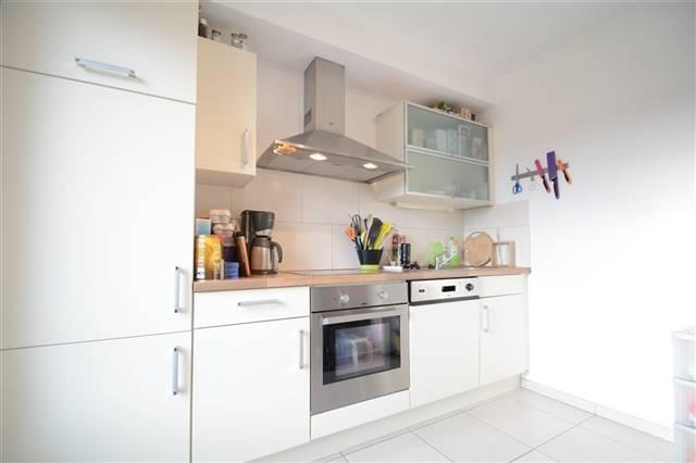 louer appartement 0 pièce 80 m² arlon photo 4