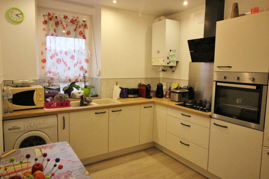 louer appartement 4 pièces 85 m² villerupt photo 1