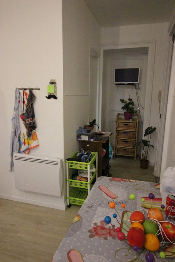louer appartement 4 pièces 85 m² villerupt photo 7
