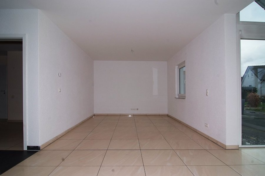haus kaufen 4 zimmer 124 m² perl foto 6