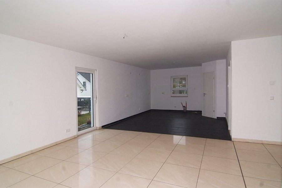haus kaufen 4 zimmer 124 m² perl foto 7