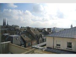 Bureau à louer à Luxembourg-Centre ville - Réf. 7333906
