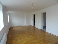 Appartement à louer F5 à Nancy - Réf. 6354962