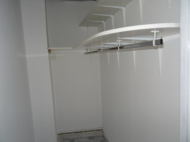 louer appartement 5 pièces 107 m² nancy photo 5