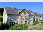 Appartement à louer 1 Chambre à Lintgen - Réf. 6617106