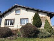 Maison individuelle à louer 3 Chambres à Bettembourg - Réf. 7141394