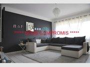 Appartement à vendre 3 Chambres à Esch-sur-Alzette - Réf. 6223890