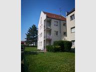 Appartement à louer à Bartenheim - Réf. 6367506