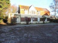 Maison à vendre F3 à Arras - Réf. 4991250