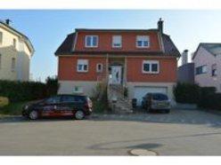 Freistehendes Einfamilienhaus zum Kauf 4 Zimmer in Schwebsange - Ref. 5077266