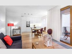 Appartement à louer 2 Chambres à Luxembourg-Hollerich - Réf. 6588690