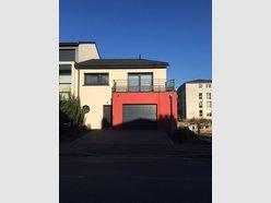 Maison à vendre F5 à Thionville-Victor Hugo - Réf. 6199570