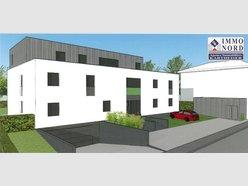 Appartement à vendre 2 Chambres à Gilsdorf - Réf. 6023442
