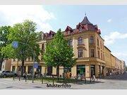 Local commercial à vendre à Wolfsburg - Réf. 7080466