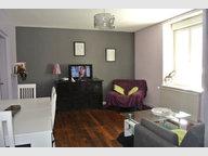 Appartement à vendre F3 à La Bresse - Réf. 4995602