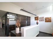 Bureau à vendre 2 Chambres à Ettelbruck - Réf. 7031314