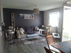 Appartement à vendre F2 à Rosheim - Réf. 5065234
