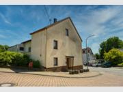 Haus zum Kauf 5 Zimmer in Lebach - Ref. 7232018