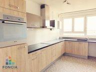Appartement à louer F4 à Épinal - Réf. 6449682