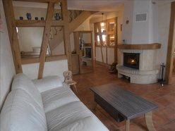 Maison à vendre F6 à Diebolsheim - Réf. 4885010